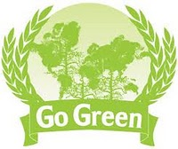 Go-Green-Slogan-Picture1